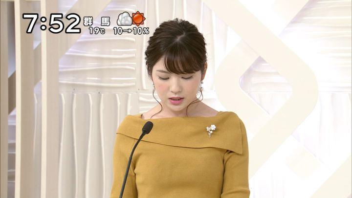 2018年10月13日佐藤真知子の画像14枚目
