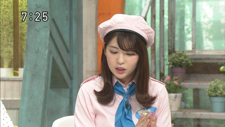 2018年10月14日佐藤真知子の画像14枚目