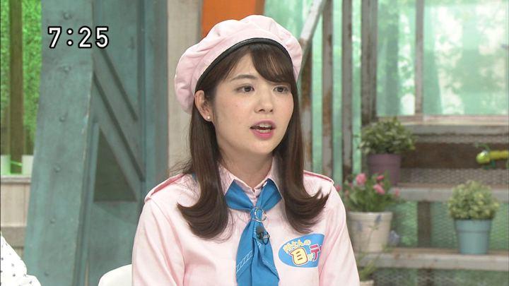 2018年10月14日佐藤真知子の画像15枚目