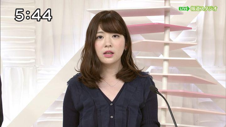 2018年10月27日佐藤真知子の画像02枚目
