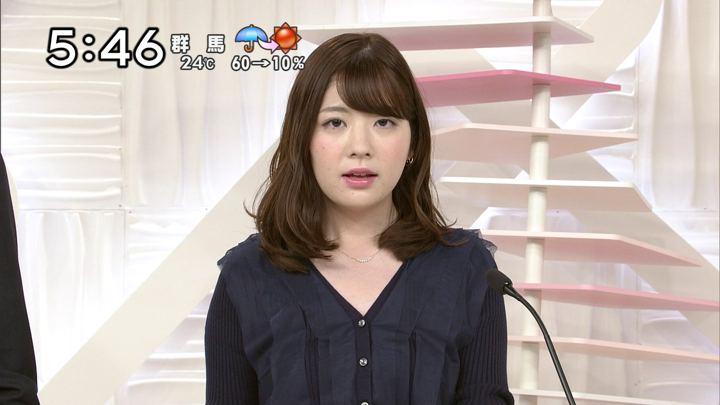 2018年10月27日佐藤真知子の画像04枚目