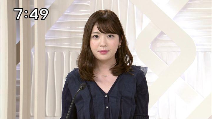 2018年10月27日佐藤真知子の画像11枚目
