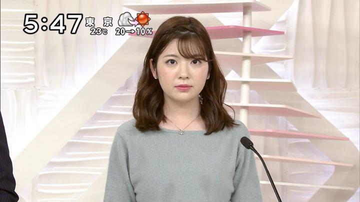 2018年11月10日佐藤真知子の画像08枚目