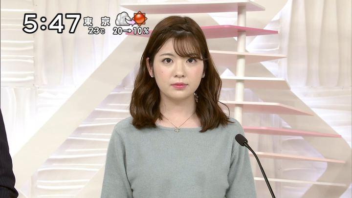 2018年11月10日佐藤真知子の画像12枚目