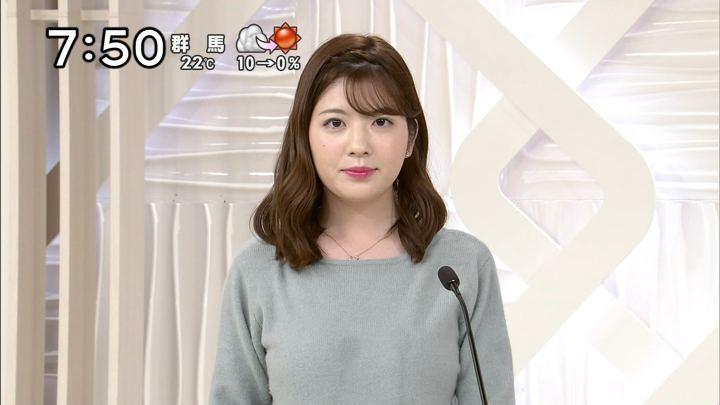 2018年11月10日佐藤真知子の画像15枚目