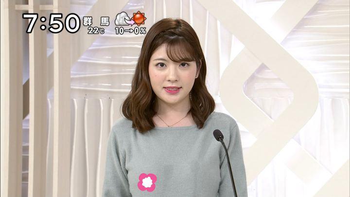 2018年11月10日佐藤真知子の画像16枚目