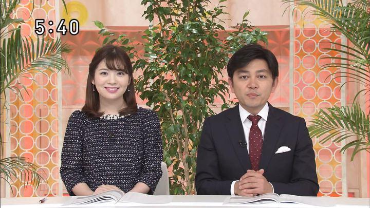 2018年11月11日佐藤真知子の画像02枚目