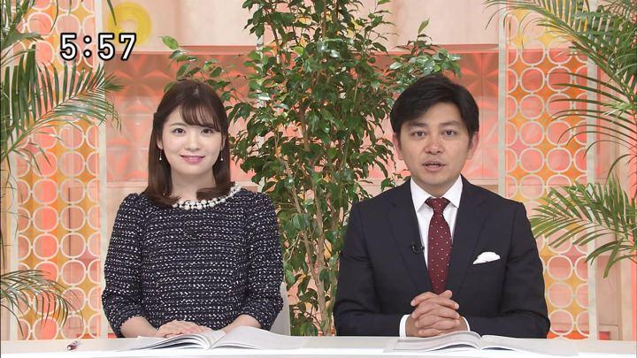 2018年11月11日佐藤真知子の画像06枚目
