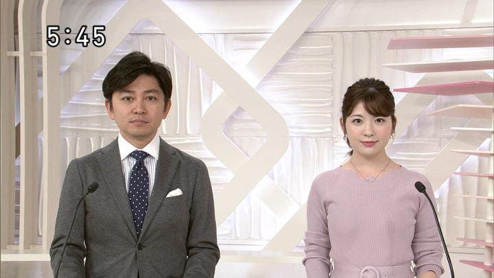 2018年11月17日佐藤真知子の画像01枚目