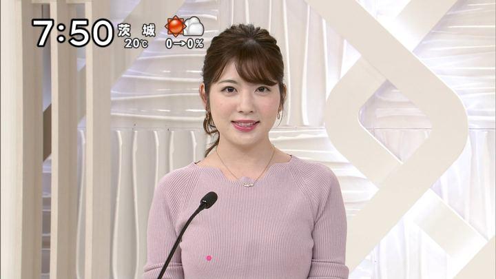 2018年11月17日佐藤真知子の画像09枚目