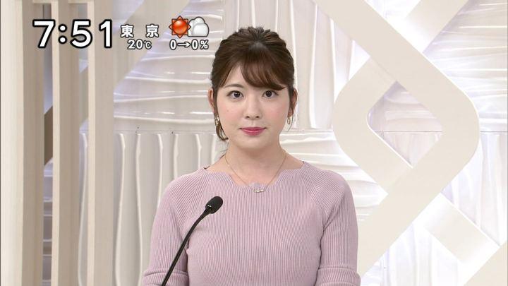 2018年11月17日佐藤真知子の画像11枚目