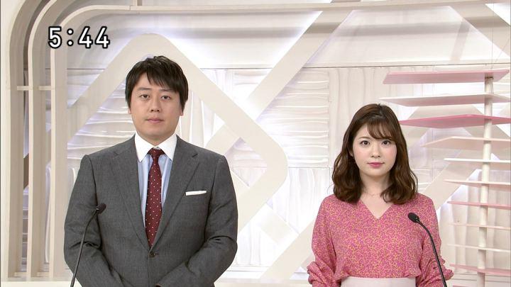 2018年11月24日佐藤真知子の画像03枚目