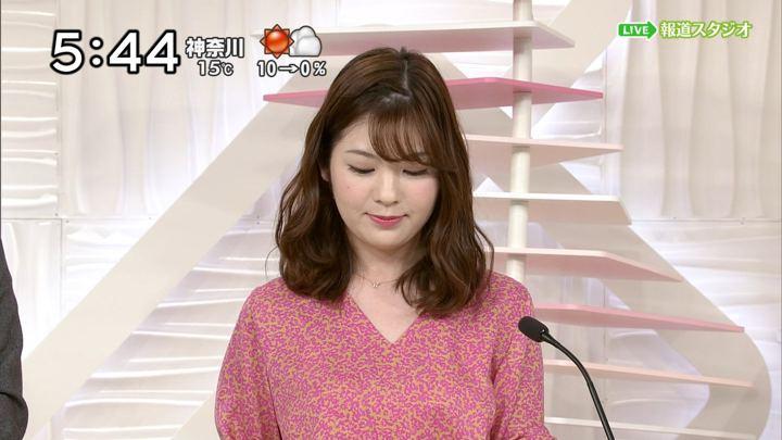 2018年11月24日佐藤真知子の画像05枚目