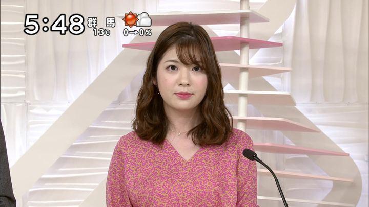 2018年11月24日佐藤真知子の画像06枚目