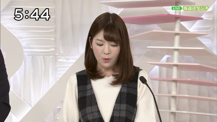 2018年12月01日佐藤真知子の画像03枚目