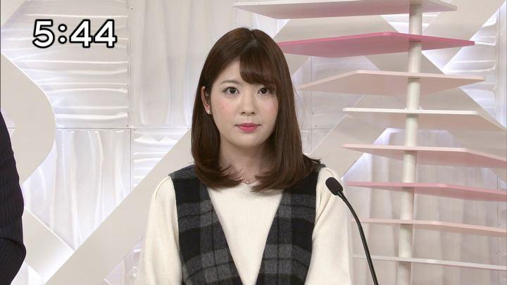 2018年12月01日佐藤真知子の画像04枚目