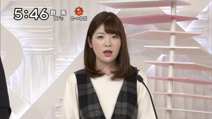 2018年12月01日佐藤真知子の画像05枚目