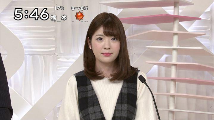 2018年12月01日佐藤真知子の画像06枚目