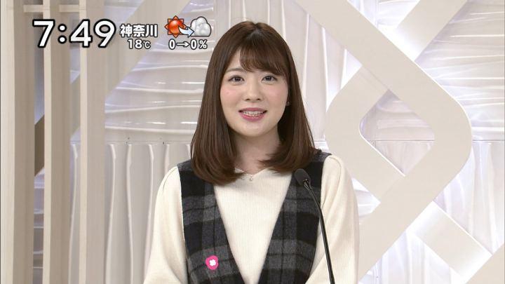 2018年12月01日佐藤真知子の画像10枚目