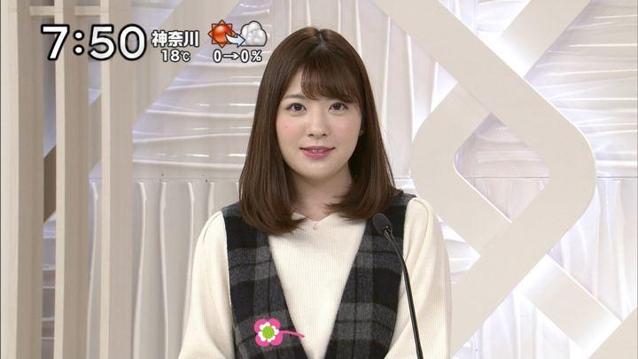 2018年12月01日佐藤真知子の画像11枚目
