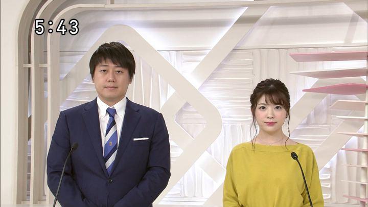 2018年12月08日佐藤真知子の画像01枚目