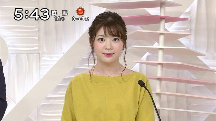2018年12月08日佐藤真知子の画像02枚目