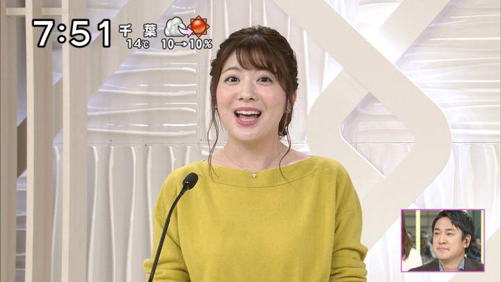 2018年12月08日佐藤真知子の画像11枚目
