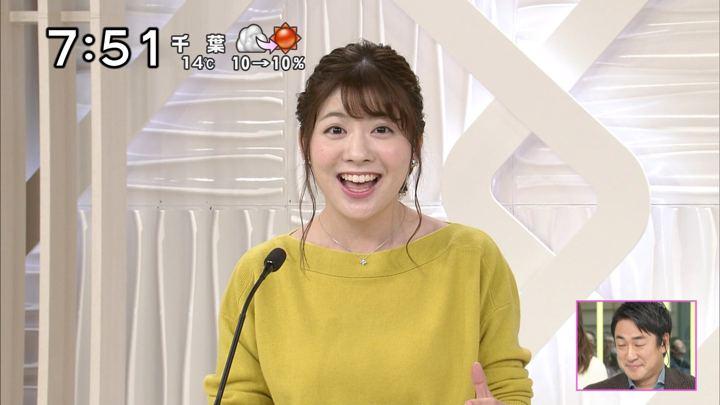 2018年12月08日佐藤真知子の画像12枚目