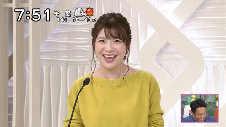 2018年12月08日佐藤真知子の画像13枚目