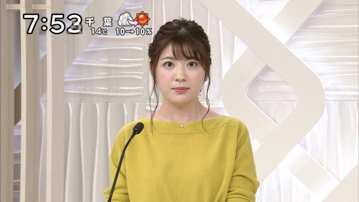 2018年12月08日佐藤真知子の画像15枚目