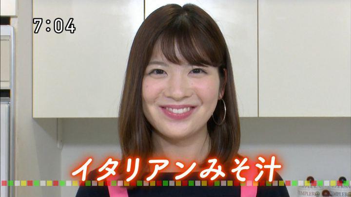 2018年12月09日佐藤真知子の画像12枚目