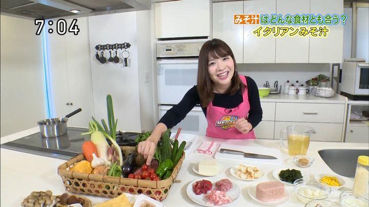 2018年12月09日佐藤真知子の画像14枚目