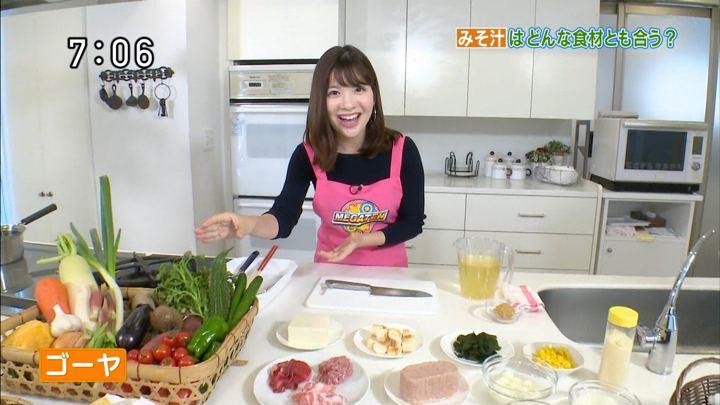 2018年12月09日佐藤真知子の画像21枚目