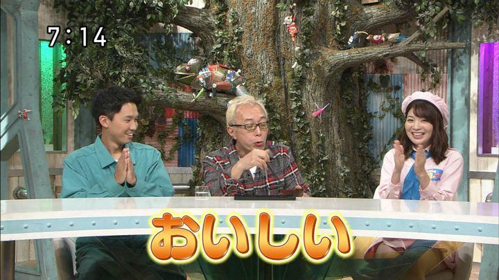 2018年12月09日佐藤真知子の画像26枚目