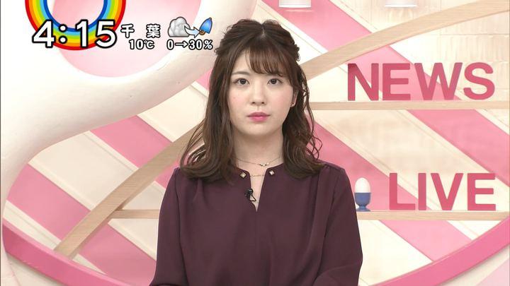2018年12月11日佐藤真知子の画像04枚目