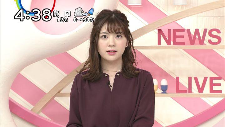 2018年12月11日佐藤真知子の画像11枚目