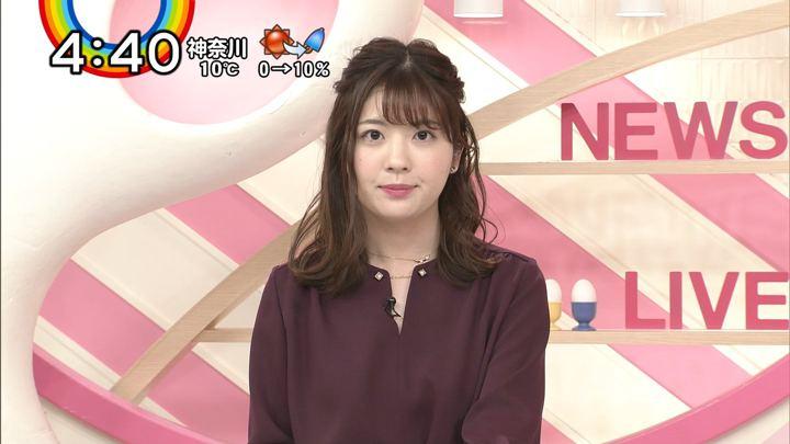 2018年12月11日佐藤真知子の画像12枚目
