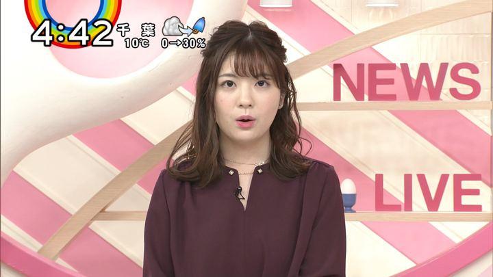2018年12月11日佐藤真知子の画像13枚目