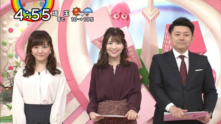 2018年12月11日佐藤真知子の画像16枚目