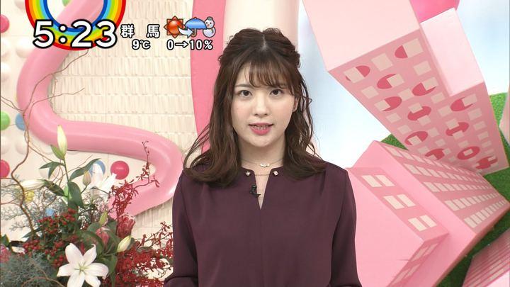 2018年12月11日佐藤真知子の画像18枚目