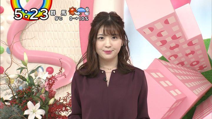 2018年12月11日佐藤真知子の画像19枚目