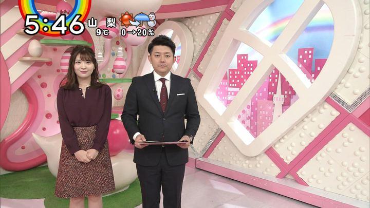 2018年12月11日佐藤真知子の画像20枚目