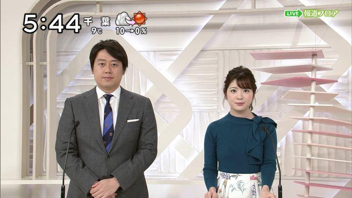 2018年12月15日佐藤真知子の画像01枚目