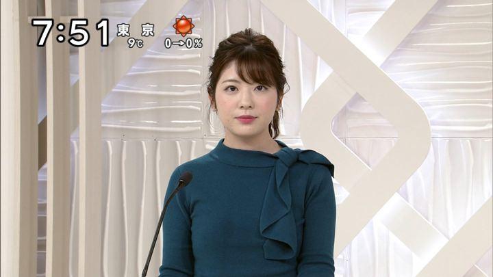 2018年12月15日佐藤真知子の画像12枚目
