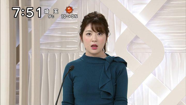 2018年12月15日佐藤真知子の画像13枚目