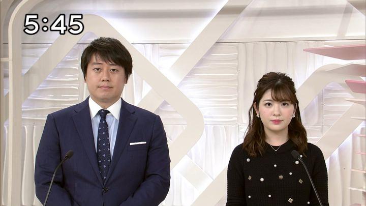 2018年12月22日佐藤真知子の画像05枚目