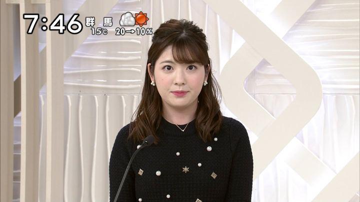 2018年12月22日佐藤真知子の画像14枚目
