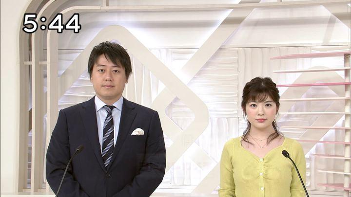 2019年01月26日佐藤真知子の画像01枚目
