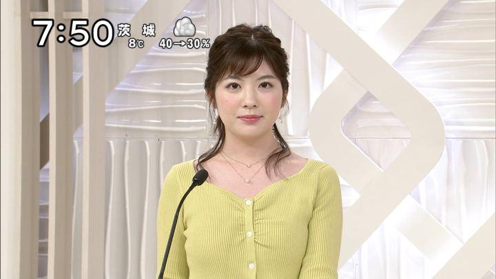 2019年01月26日佐藤真知子の画像06枚目