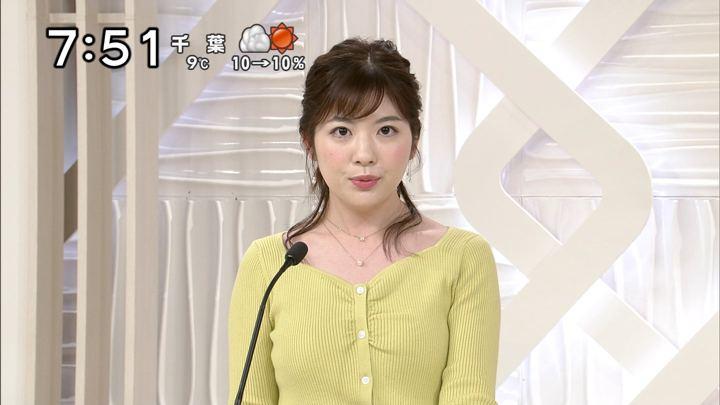 2019年01月26日佐藤真知子の画像09枚目